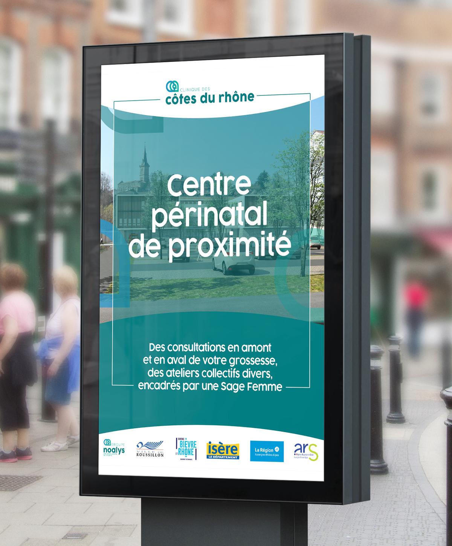 Read more about the article Ouverture de la nouvelle clinique dans vingt-cinq jours